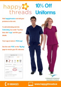 embalmers association poster email v2 (1) (1)