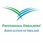 Professional Embalmers