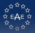 EAE Logo