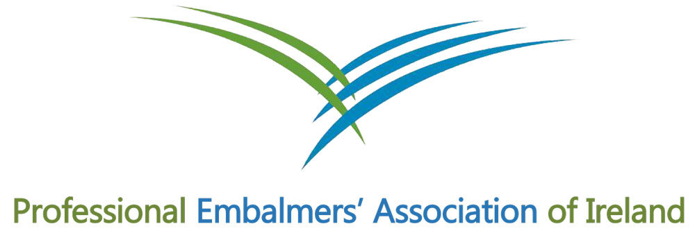 Professional Embalmers Association of Ireland